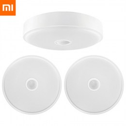 Потолочная лампа Yeelight Xiaomi LED Induction Mini White