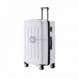 Чемодан Xiaomi (Mi) Trolley 90 Points 20 inch
