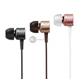 Стерео-наушники 1MORE E1003 Piston Classic In-Ear Headphones