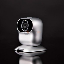Камера Xiaomi AI Camera 13MP Smart Gesture Recognition White