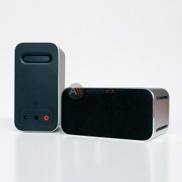 Xiaomi (mi) Bluetooth Wireless Computer Speaker