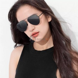 Солнцезащитные очки Xiaomi Polarized Light Sunglasses Black