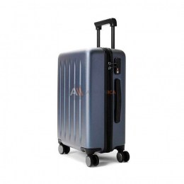 Чемодан Xiaomi (Mi) Trolley 90 Points 28 inch Blue Aurora