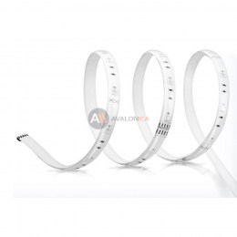 Светодиодная лента Yeelight Xiaomi LED Light Strips White