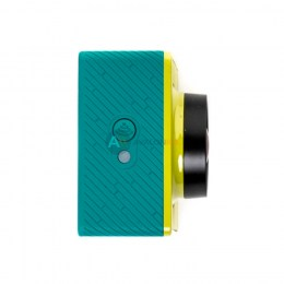 Экшн-камера Xiaomi Yi Basic Edition Green