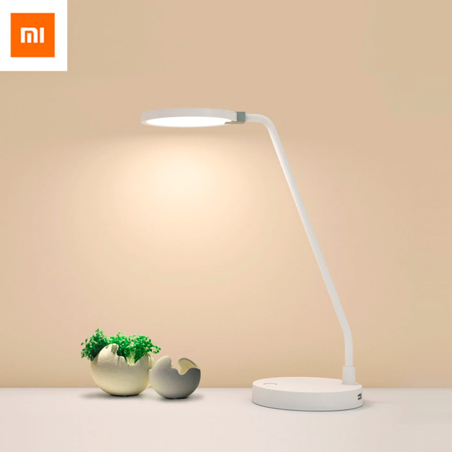 Xiaomi Yeelight Led Table Lamp (Charge)