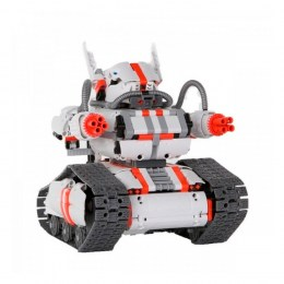 MITU Builder Bunny Block Tracked Tank