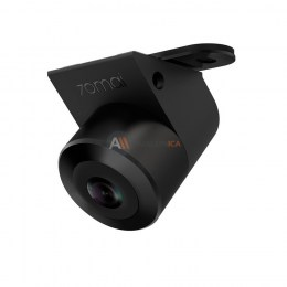 Камера заднего вида Xiaomi 70 Mai HD Reverse Video Camera Black