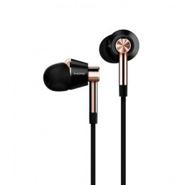 Стерео-наушники 1MORE E1001 Triple Driver In-Ear Headphones