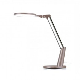 Настольная лампа Yeelight Xiaomi LED Eye-Caring Desk Lamp PRO Gold