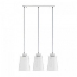 Xiaomi Yeelight Bright Moon Chandelier