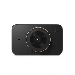 Видеорегистратор Xiaomi (Mi) Mijia Car DVR Camera Black