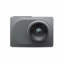 Видеорегистратор Xiaomi Yi Smart Dash Camera Gray