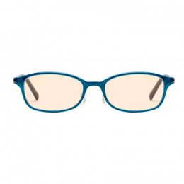 Детские защитные очки TS Turok Steinhardt Children's Anti-Blue Glasses
