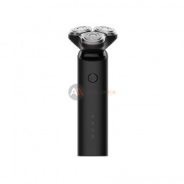 Электробритва Xiaomi Mijia Electric Shave Black