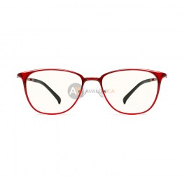 Компьютерные очки Xiaomi TS Computer Glasses Red (FU009-0621)